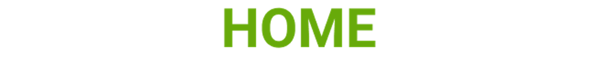 Capital Home Energy